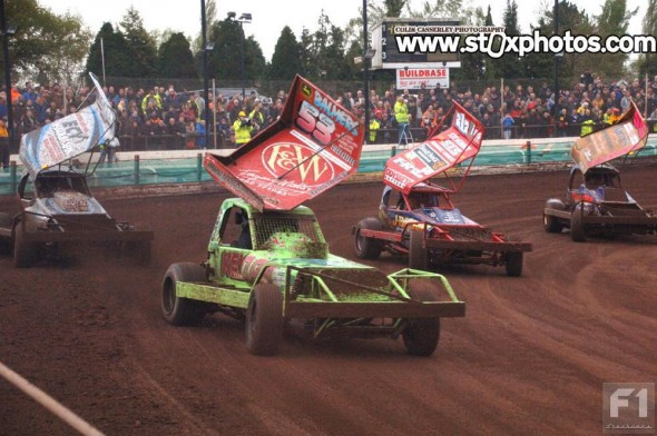 Coventry-2-05-15-Colin-Casserley-13