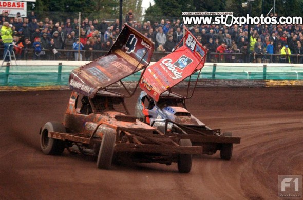 Coventry-2-05-15-Colin-Casserley-14