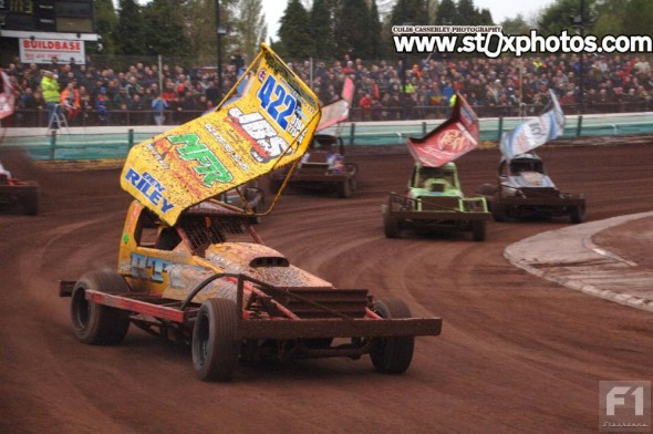 Coventry-2-05-15-Colin-Casserley-16