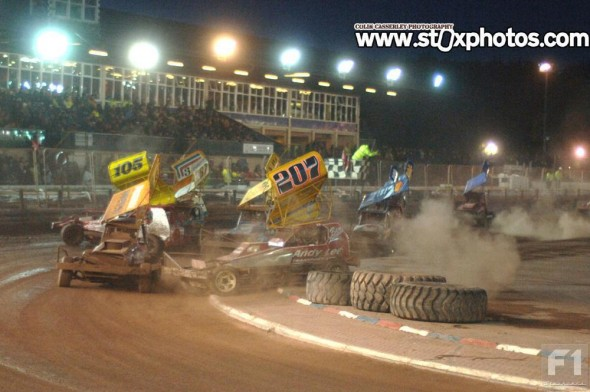Coventry-2-05-15-Colin-Casserley-18