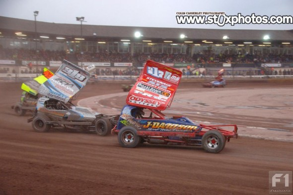 Coventry-2-05-15-Colin-Casserley-20