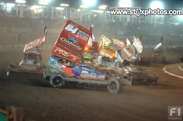 Coventry-2-05-15-Colin-Casserley-26