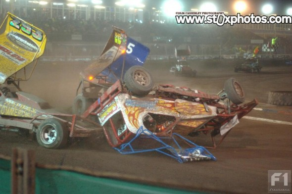 Coventry-2-05-15-Colin-Casserley-29