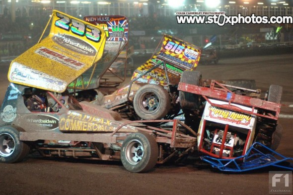 Coventry-2-05-15-Colin-Casserley-31