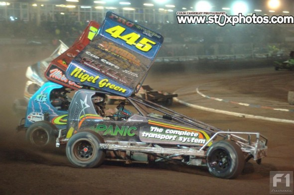 Coventry-2-05-15-Colin-Casserley-32