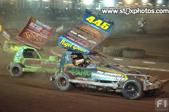 Coventry-2-05-15-Colin-Casserley-35