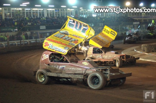 Coventry-2-05-15-Colin-Casserley-38