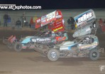 King's Lynn, 25th April 2015 - Meeting Report and Photo Gallery