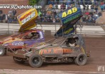 Belle Vue, 25th May 2015 - Meeting Report and Photo Gallery