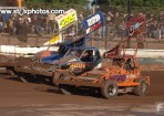 Coventry, 5th June 2015 - Meeting Report and Photo Gallery