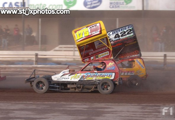Coventry_5-6-15_Colin_Casserley-07