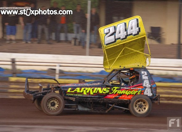 Coventry_5-6-15_Colin_Casserley-10