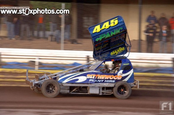 Coventry_5-6-15_Colin_Casserley-11