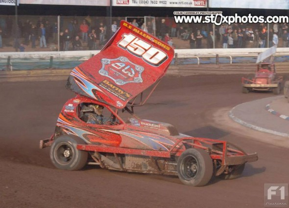 Coventry_6-6-15_Colin_Casserley-02