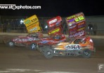 King's Lynn, 23rd May 2015 - Meeting Report and Photo Gallery