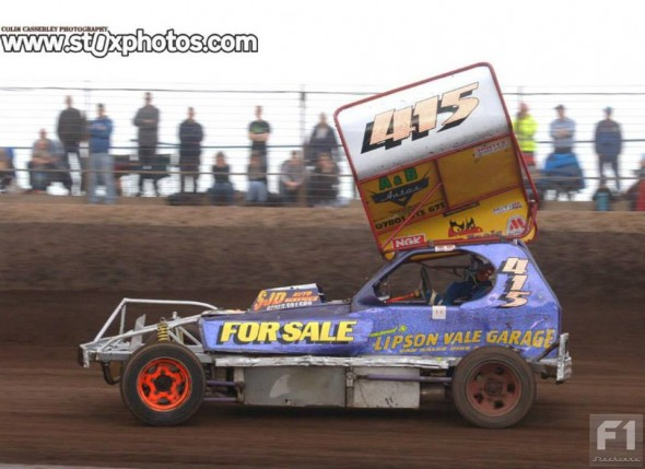 Kings_Lynn_23_05_15_Colin_Casserley-18