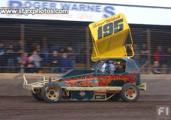 Kings_Lynn_23_05_15_Colin_Casserley-20
