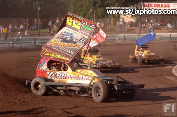 Coventry_4-7-15_Colin_Casserley-19