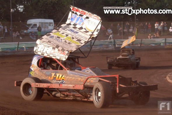 Coventry_4-7-15_Colin_Casserley-29