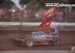 Coventry, 4th July 2015 - Meeting Report and Photo Gallery