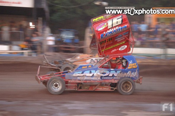 Coventry_4-7-15_Colin_Casserley-47