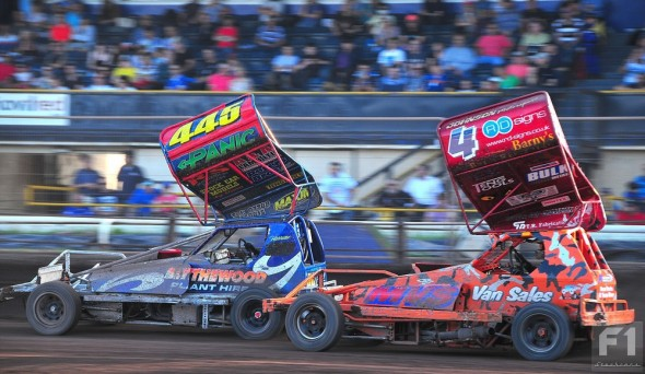Coventry_4-7-15_Steve_Botham-08