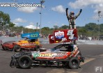 Northampton, European Championship 19th July 2015 - Meeting Report and Photo Gallery