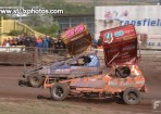 Sheffield, 28th June 2015 - Meeting Report and Photo Gallery