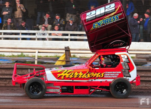 Coventry-01-08-15_Steve_Botham-01