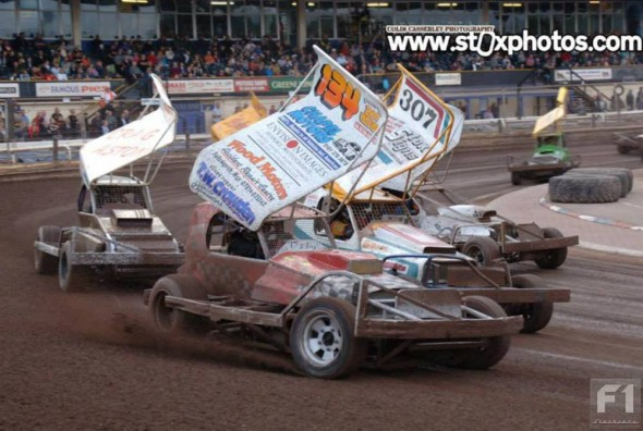 Coventry, 1st August 2015 - Meeting Report and Photo Gallery