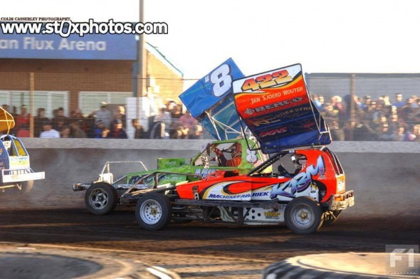 Kings_Lynn_19-09-2015_Colin_Casserley-04
