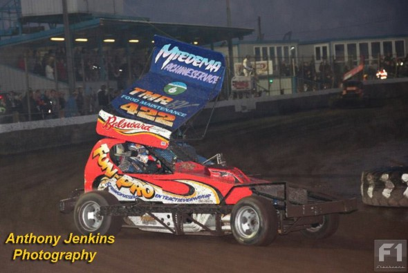 Kings_lynn_18-09-15_Ant_Jenkins-01