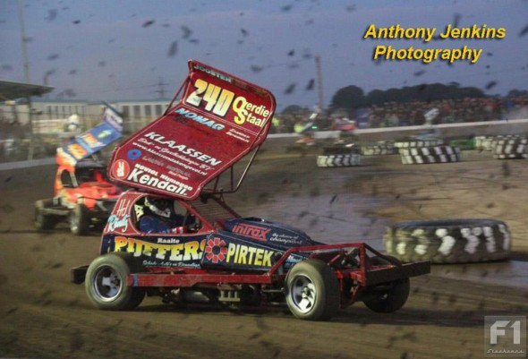 Kings_lynn_18-09-15_Ant_Jenkins-03