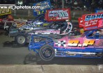 Skegness, 10th October 2015 - Meeting Report and Photo Gallery