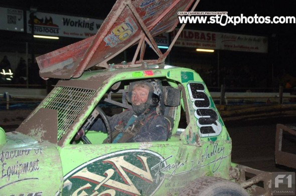 Coventry_7-11-15_Colin_Casserley-06