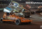 Coventry, 7th November 2015 - Meeting Report and Photo Gallery