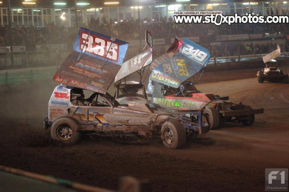 Coventry_7-11-15_Colin_Casserley-23