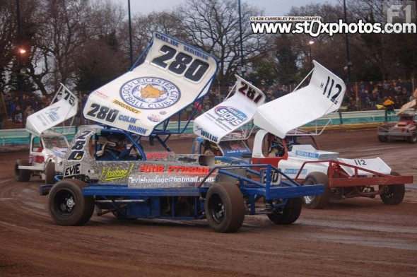 Coventry_2-04-16_Colin_Casserley-05