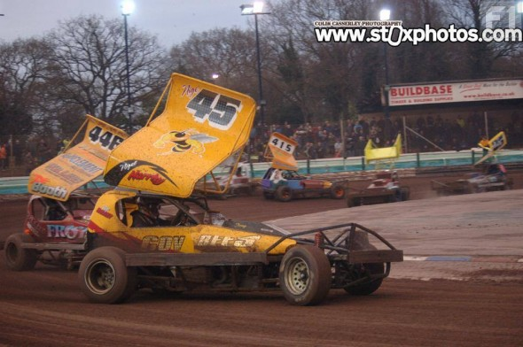 Coventry_2-04-16_Colin_Casserley-08