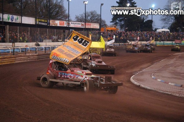 Coventry_2-04-16_Colin_Casserley-12