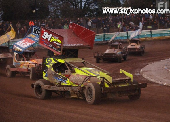 Coventry_2-04-16_Colin_Casserley-20