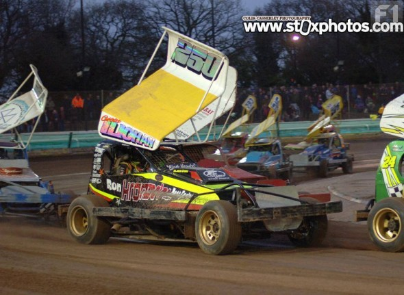 Coventry_2-04-16_Colin_Casserley-24