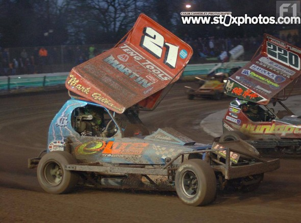 Coventry_2-04-16_Colin_Casserley-28
