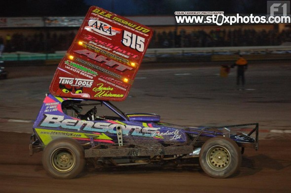 Coventry_2-04-16_Colin_Casserley-33
