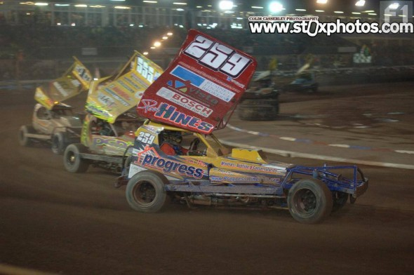 Coventry_2-04-16_Colin_Casserley-37