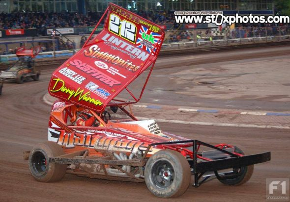 Coventry_7-05-16_Colin_Casserley-10
