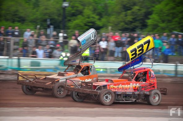 Coventry_7-05-16_Steve_Botham-08