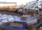 King's Lynn, 30th April 2016 - Meeting Report and Photo Gallery