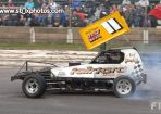Skegness, 15th May 2016 - Meeting Report and Photo Gallery