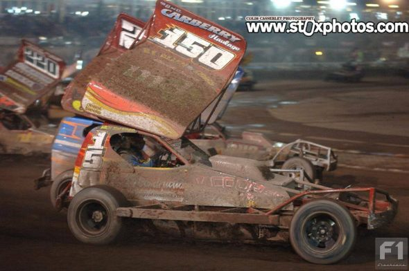 Coventry_4-06-16_Colin_Casserley-02